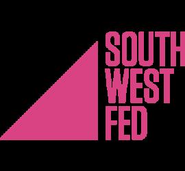 South West Fed AGM 2021
